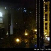 北投 百樂匯溫泉飯店