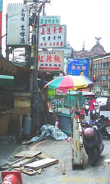 傳統市場入口_3