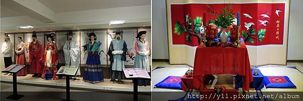 釜山文化體驗館