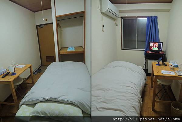 Hotel Chuo 3F