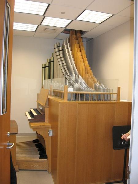 Holtkamp Organ.JPG