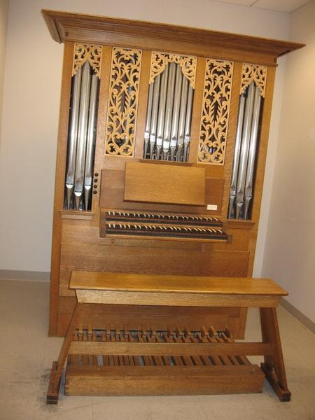 Noack Organ.JPG