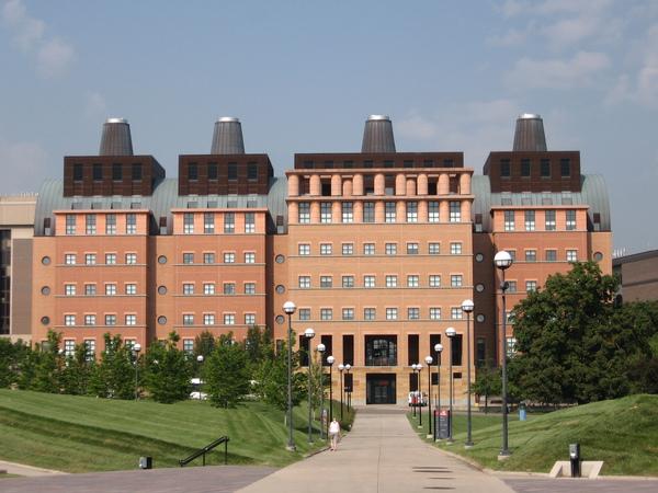 Engineering Research Center.JPG