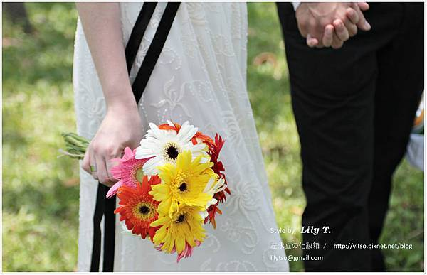 新娘捧花新娘捧花