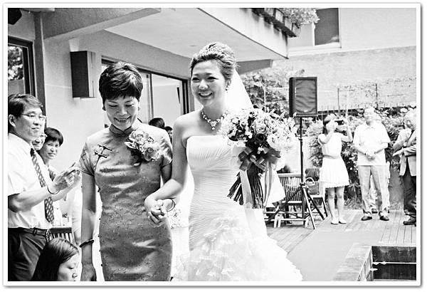 新娘秘書 左永立