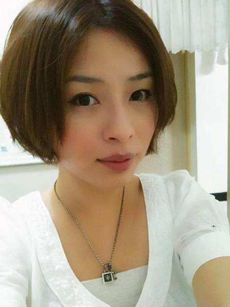 台北新娘秘書 左永立