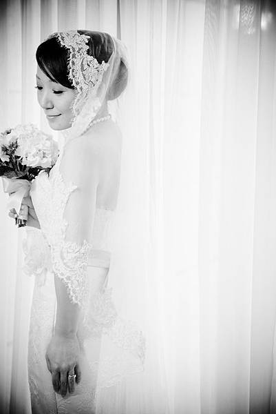 台北新娘秘書 Lily
