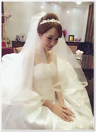 台北新娘秘書左永立 Soogoos說故事影像創意