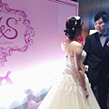 台北新娘秘書Lily左永立 新娘典雅婚紗造型 歐美新娘造型 自助婚紗造型  新娘化妝髮型 海外新秘服務 整體時尚彩妝造型 個人彩妝教學