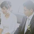 台北新秘推薦 短髮新娘造型 歐美新娘造型 自助婚紗造型  新娘化妝髮型 海外新秘服務 整體時尚彩妝造型 個人彩妝教學 婚攝英奇