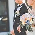 峇里島婚禮新秘 新娘典雅婚紗造型  巴里島婚禮 海外自助婚紗造型  新娘化妝造型 海外婚禮婚紗造型 整體時尚彩妝造型 個人彩妝教學 海島婚禮 BaliWedding overseawedding 戶外證婚