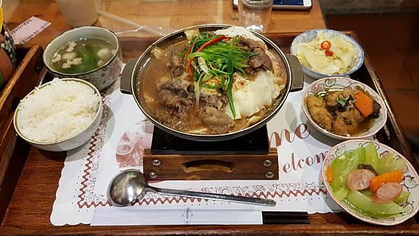 meal6.jpg