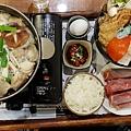 meal5.jpg