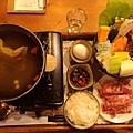 meal8.jpg