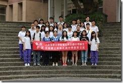 0823學生合照