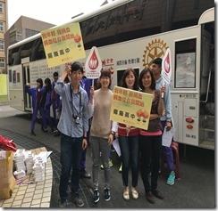 1051111捐血活動 (36)