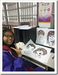 同學的繪圖成果_171127_0045_0