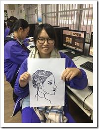 楊梅高中成果展示2_0