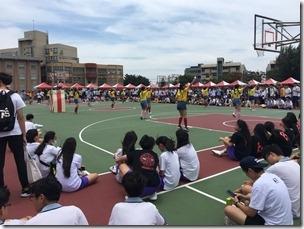 20180526校慶園遊會-_180531_0158