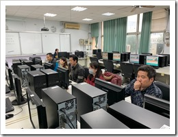 桃三區師專注學習系統操作