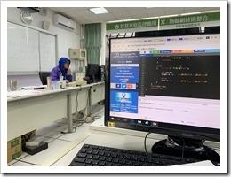 同學提報與程式碼