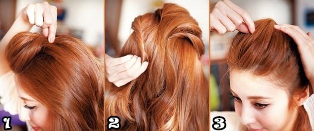 只要3步驟,髮型大加分6.jpg