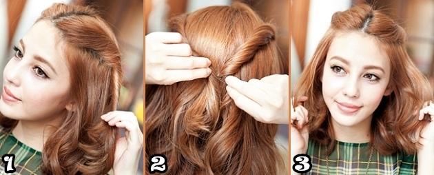 只要3步驟,髮型大加分5.jpg
