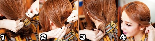 只要3步驟,髮型大加分7.jpg