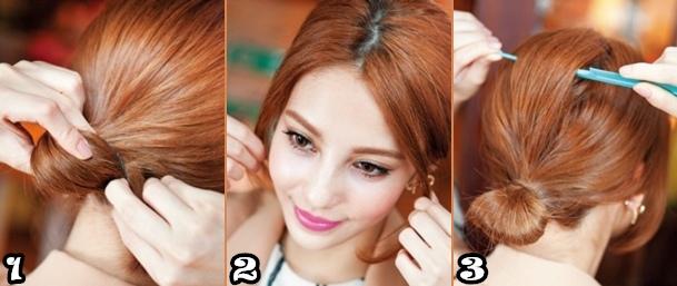 只要3步驟,髮型大加分8.jpg