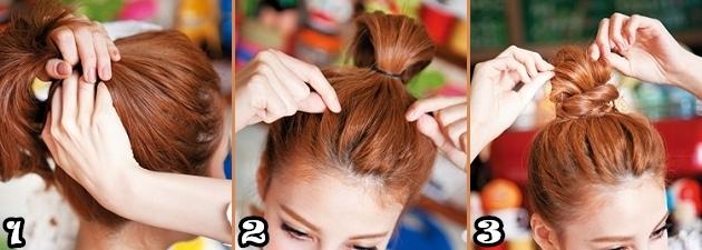 只要3步驟,髮型大加分9.jpg