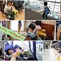 Collage 2016-06-07 10_49_02.jpg