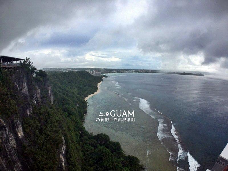 GUAM_TL_08.JPG