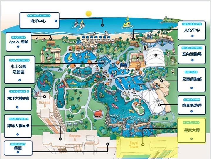 PIC MAP.jpg