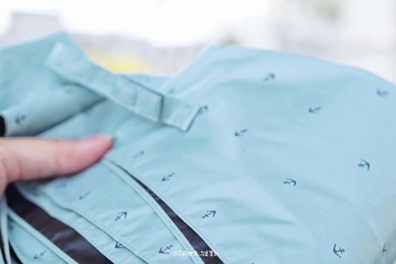 輕量傘推薦-大振豐寶雅防曬傘