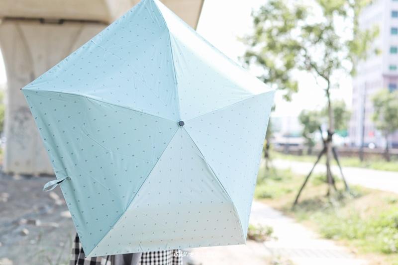 防曬傘推薦-寶雅輕量傘