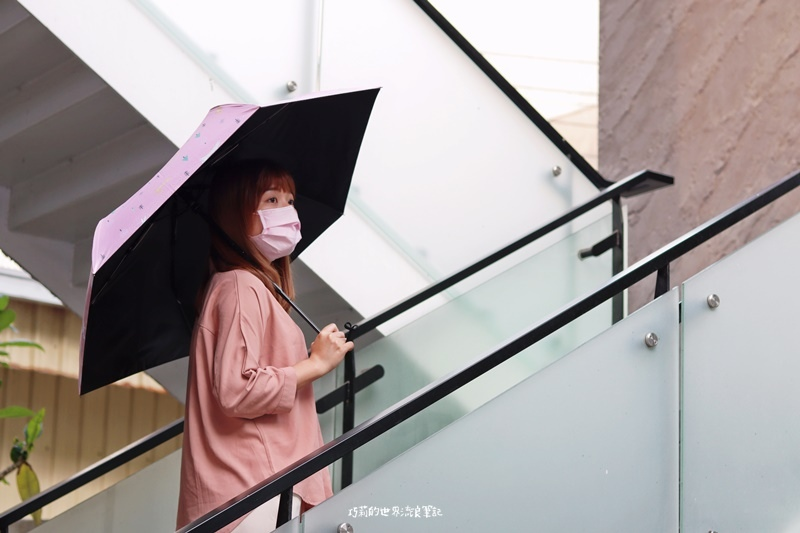 防曬傘推薦-抗紫外線99%