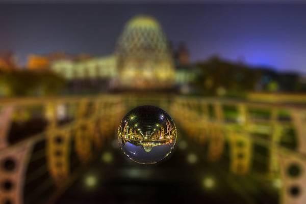 DSC_6774漂浮水晶球-1.jpg