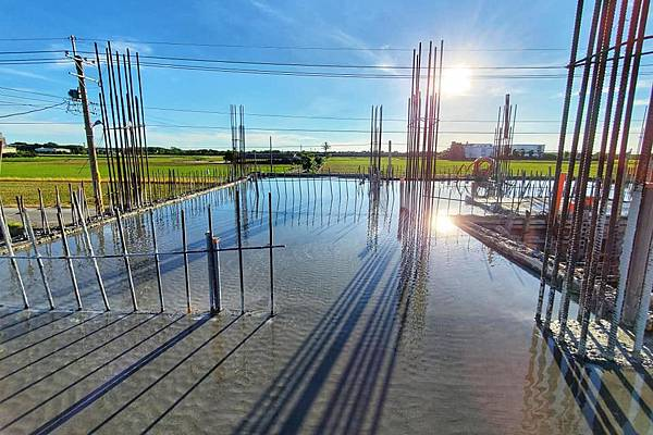 淹水樓板.jpg