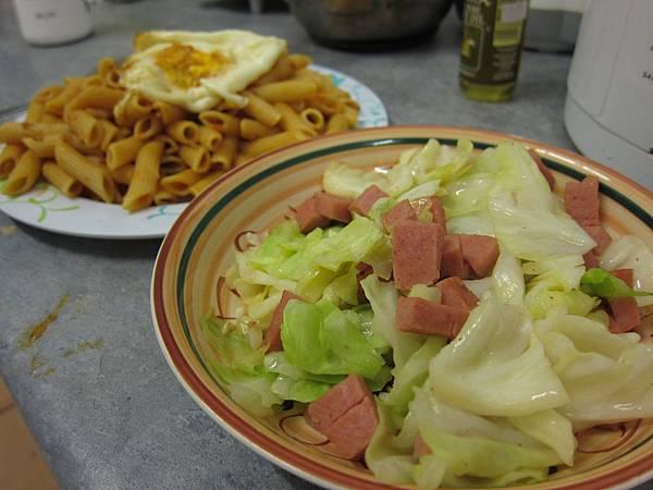 0521-煮.JPG