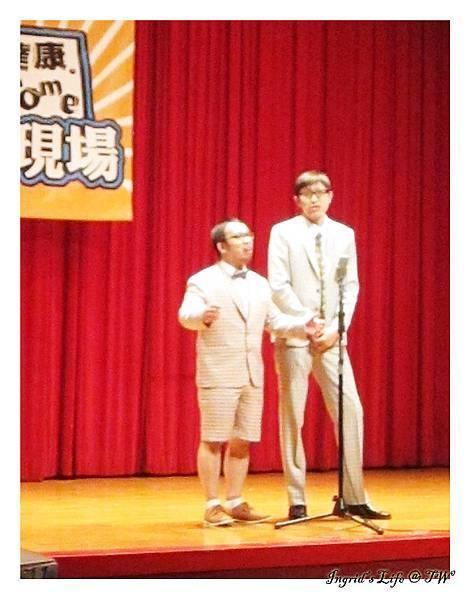 20130728達康 (6).JPG