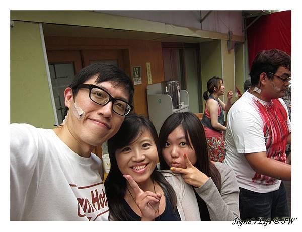 20130728達康 (20).JPG