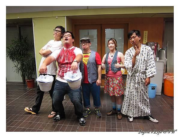 20130728達康 (21).JPG