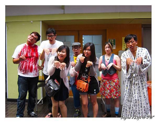 20130728達康 (24).JPG
