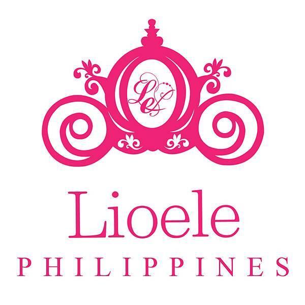 lioele-phil-logo