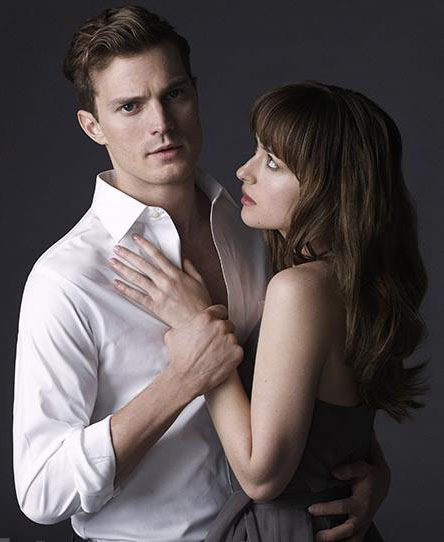 Jamie-Dornan-as-Christian-Grey-and-Dakota-Johnson-as-Anastasia-Steele-in-Fifty-Shades-of-Grey-Movie.jpg