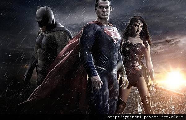 batman-superman-dawn-justice-wonderwoman-dc-warner.jpg