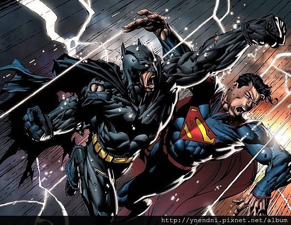 batman-v-superman.jpeg
