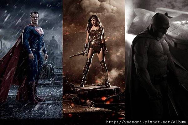 batman-v-superman-ben-affleck-as-batman-gal-gadot-as-wonder-woman-henry-cavill-as-superman-batman-vs-superman-dawn-of-justice-what-s-go.jpeg
