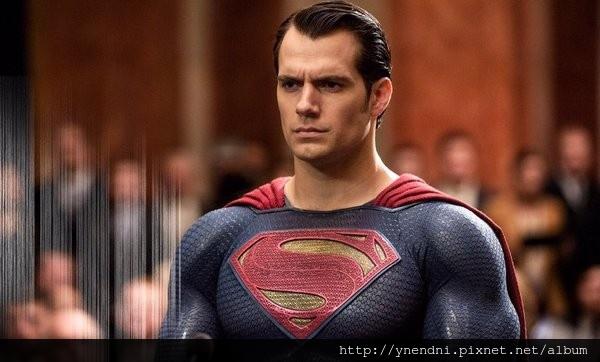 batman-v-superman-dawn-of-justice-henry-cavill-600x362.jpg