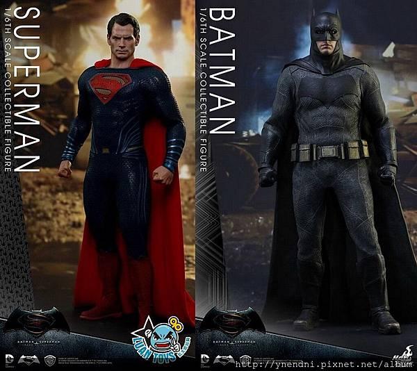 HOT-TOYS-DC-BATMAN-V-SUPERMAN-DAWN-OF-JUSTICE-蝙蝠俠對超人-正義曙光-BATMAN-蝙蝠俠BEN-AFFLECK-班艾佛列克飾演DX套裝版-01.jpg